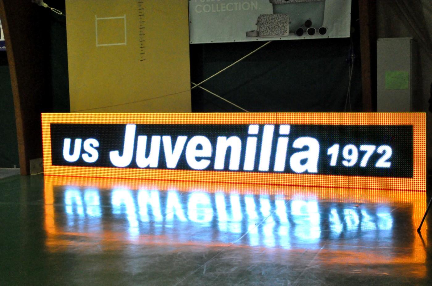 Coppa Italia B2 vs Monselice - 06