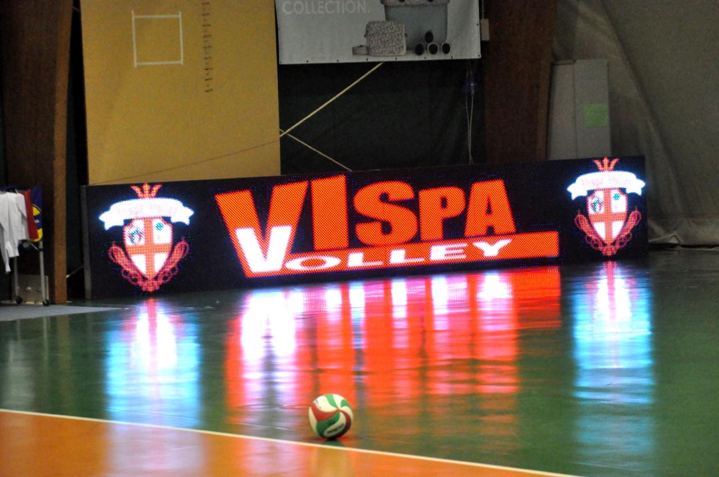 Coppa Italia B2 vs Monselice - 88