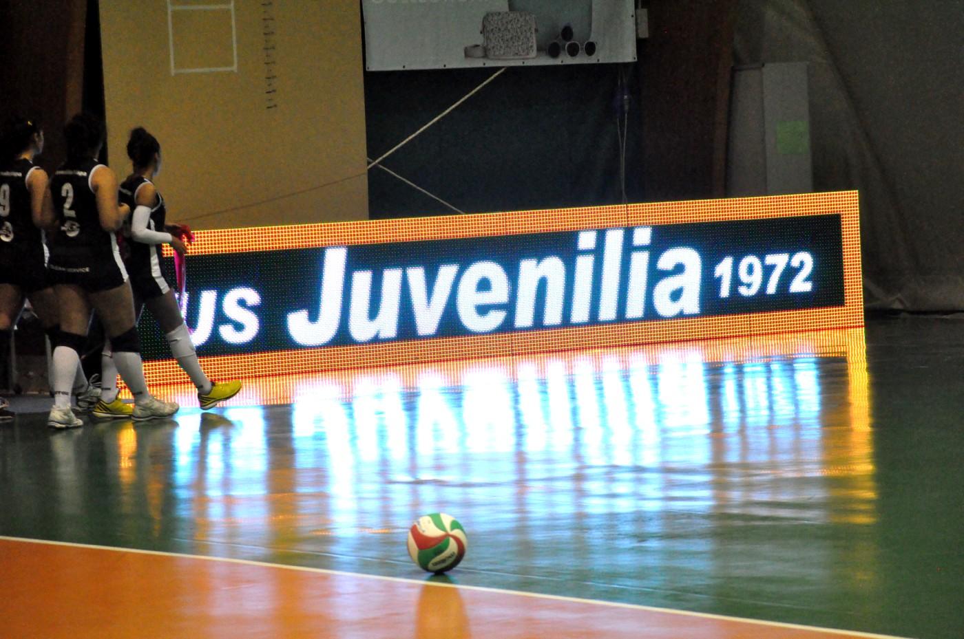 Coppa Italia B2 vs Monselice - 89