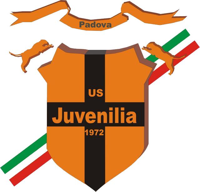 juvenilia-logo