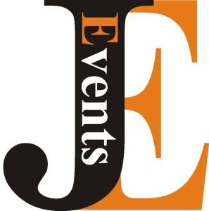 JEvents