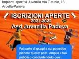 IMG-20210817-WA0004